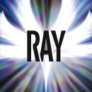 RAY [通常盤] / BUMP OF CHICKEN
