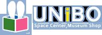 UNiBO_logo